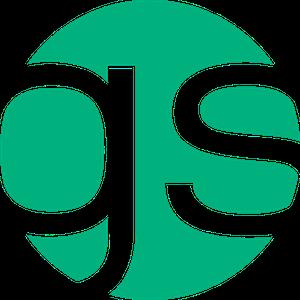Greensteplogo-1