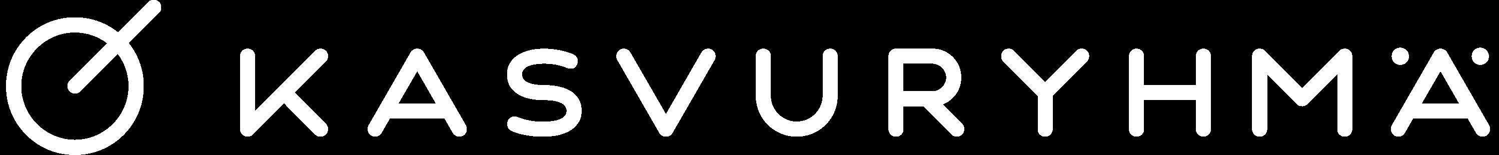Kasvuryhmä_logo_fi_horizontal_white