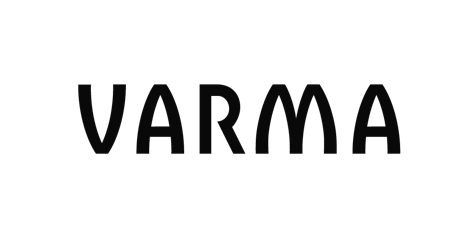 Logo-Varma