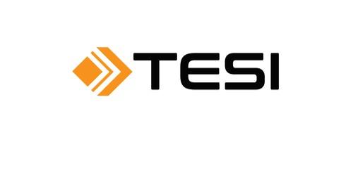 Tesi-logo-4