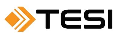 Tesi-logo