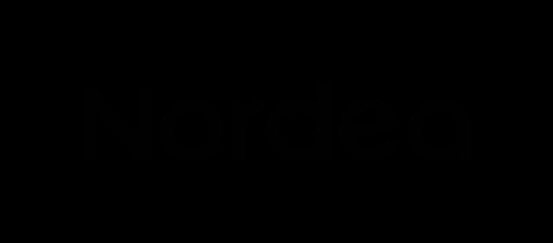 Logo-Nordea-musta-RGB