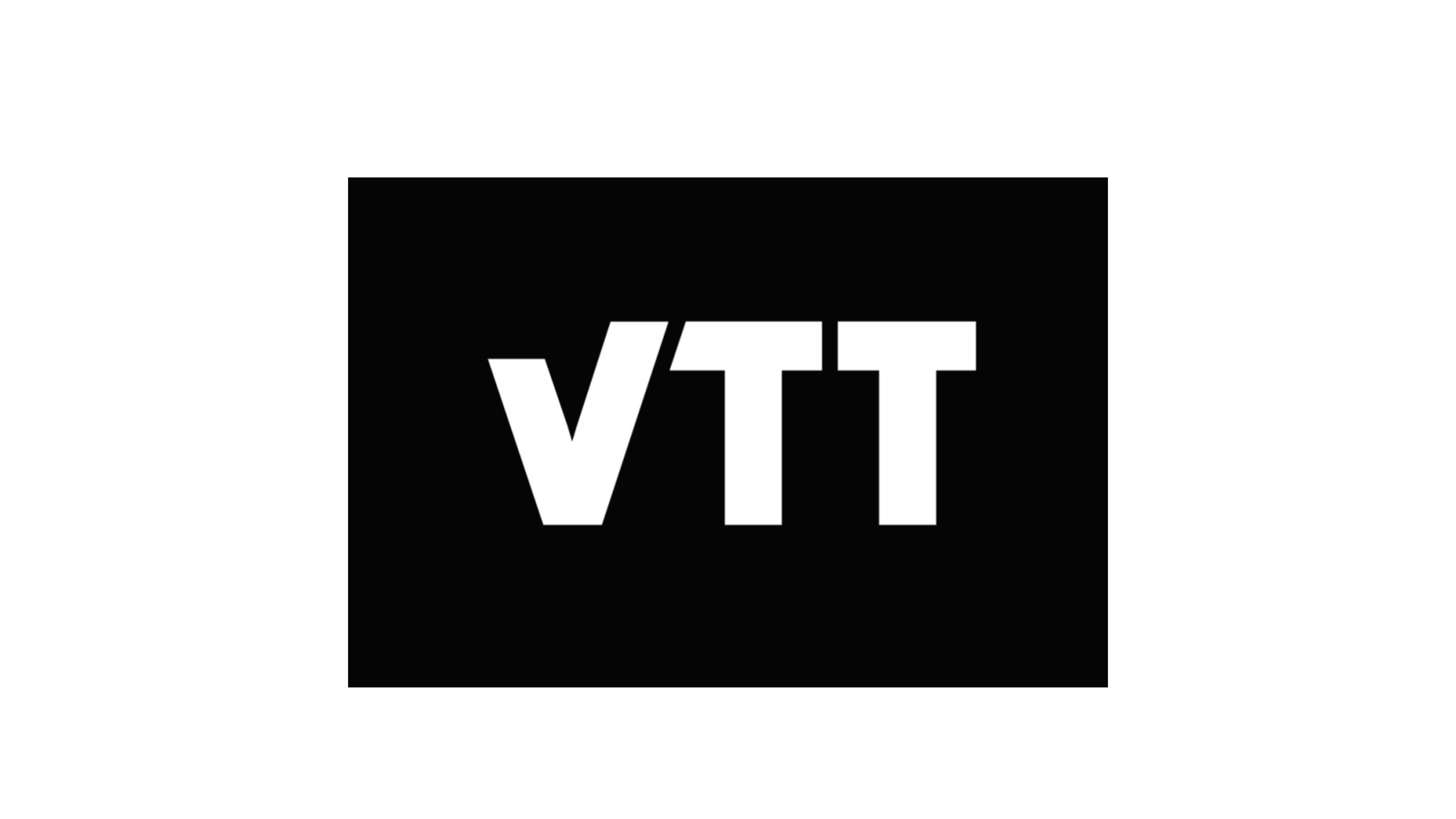 logo-VTT-2