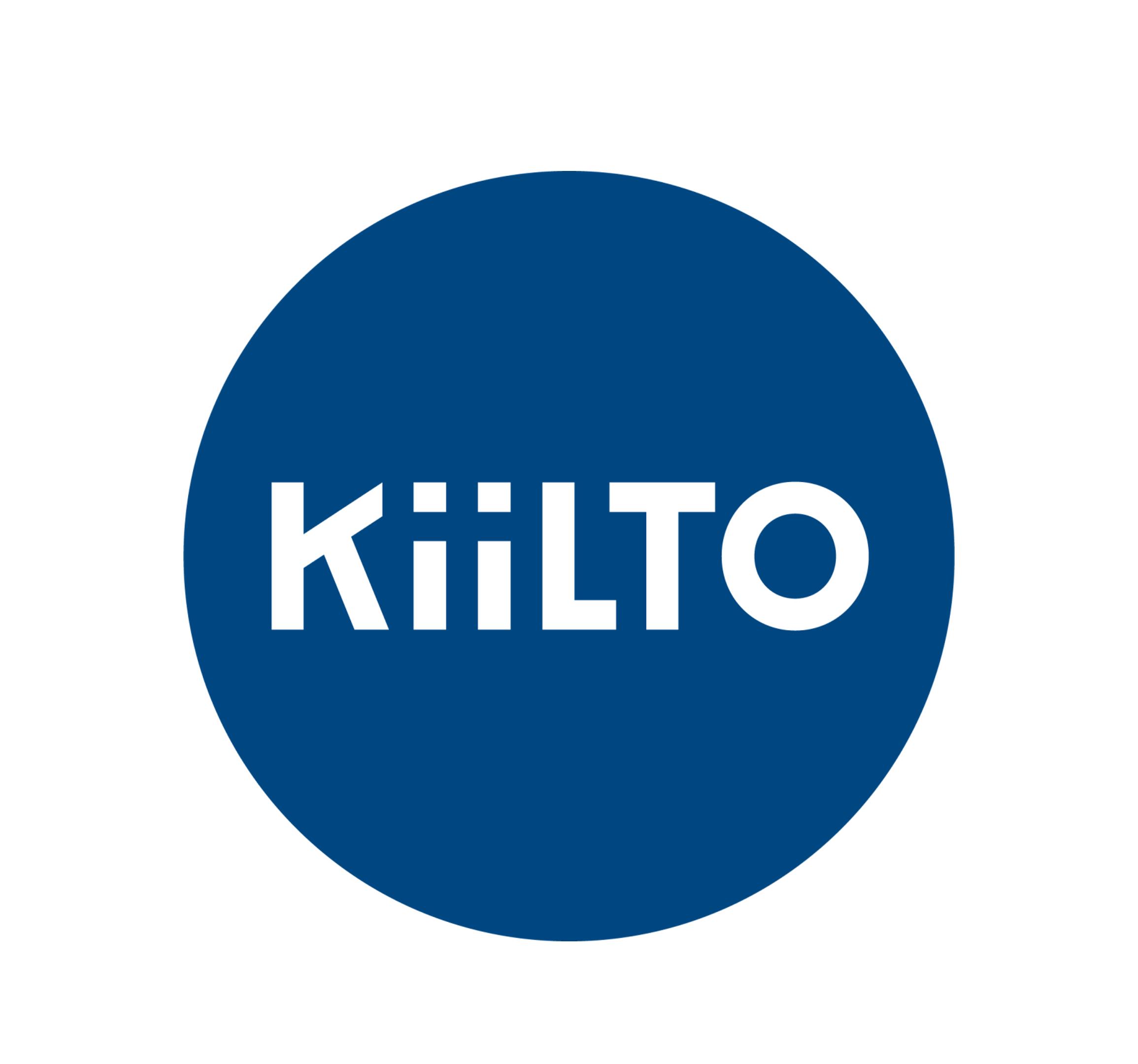 logo-kiilto-neliö