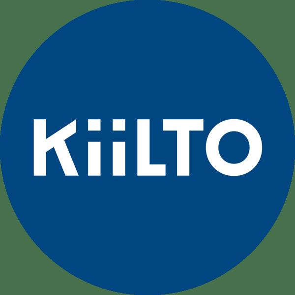 logo-kiilto
